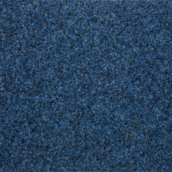 Atlas | enzian 868 | Wall-to-wall carpets | Fabromont AG