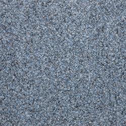 Atlas | kornblume 869 | Wall-to-wall carpets | Fabromont AG