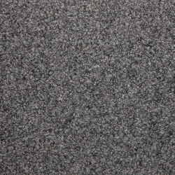 Atlas | mocca 870 | Wall-to-wall carpets | Fabromont AG