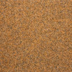 Atlas | arnika 871 | Wall-to-wall carpets | Fabromont AG