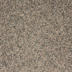 Creation | lehm 311 | Wall-to-wall carpets | Fabromont AG