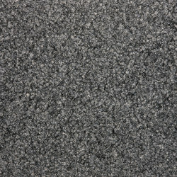 Creation | basalt 319 | Wall-to-wall carpets | Fabromont AG