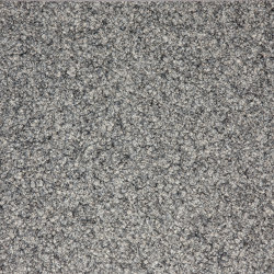 Creation | granit 320 | Wall-to-wall carpets | Fabromont AG