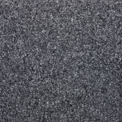 Graffiti | pyrit 342 | Wall-to-wall carpets | Fabromont AG