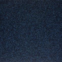 Graffiti | kobalt 349 | Wall-to-wall carpets | Fabromont AG
