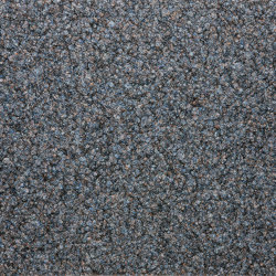 Graffiti | azulado 351 | Wall-to-wall carpets | Fabromont AG