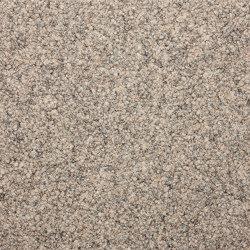 Graffiti | playa 353 | Wall-to-wall carpets | Fabromont AG