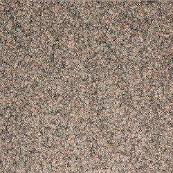 Graffiti | rocosa 355 | Wall-to-wall carpets | Fabromont AG