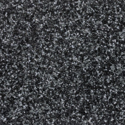 Impression® | gantrisch 240 | Wall-to-wall carpets | Fabromont AG