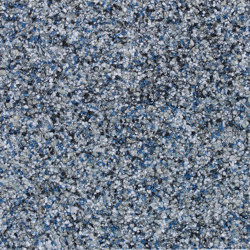 Impression® | valais 244 | Wall-to-wall carpets | Fabromont AG