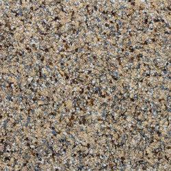 Impression® | grönland 246 | Wall-to-wall carpets | Fabromont AG