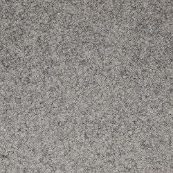 Jamila® | venezia 553 | Wall-to-wall carpets | Fabromont AG