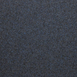 Jamila® | genova 559 | Wall-to-wall carpets | Fabromont AG
