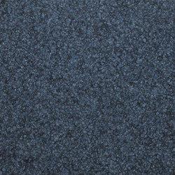 Jamila® | rimini 560 | Wall-to-wall carpets | Fabromont AG
