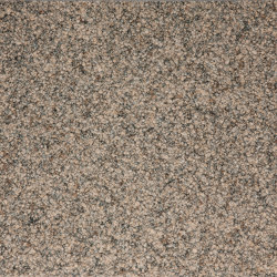 Resista® Cosmic | passat 633 | Wall-to-wall carpets | Fabromont AG