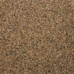 Resista® Cosmic | chinook 634 | Wall-to-wall carpets | Fabromont AG