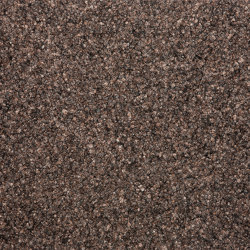 Resista® Cosmic | hurrikan 635 | Wall-to-wall carpets | Fabromont AG