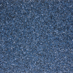 Resista® Cosmic | mistral 637 | Wall-to-wall carpets | Fabromont AG