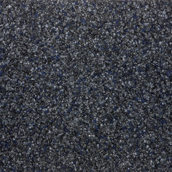 Resista® Cosmic | orkan 638 | Wall-to-wall carpets | Fabromont AG