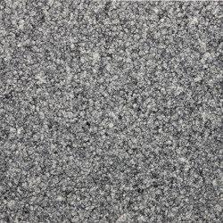Resista® & Resista COLORpunkt® | kreide 182 | Wall-to-wall carpets | Fabromont AG