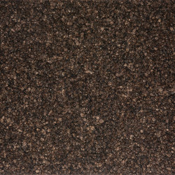 Resista® & Resista COLORpunkt® | nussbraun 186 | Wall-to-wall carpets | Fabromont AG