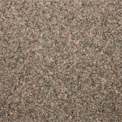 Resista® & Resista COLORpunkt® | platane 187 | Wall-to-wall carpets | Fabromont AG