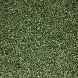 Resista® & Resista COLORpunkt® | smaragd 188 | Wall-to-wall carpets | Fabromont AG