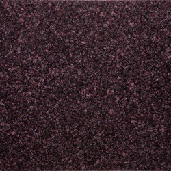 Resista® & Resista COLORpunkt® | aubergine 189 | Wall-to-wall carpets | Fabromont AG