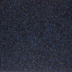 Resista® & Resista COLORpunkt® | feige 192 | Wall-to-wall carpets | Fabromont AG