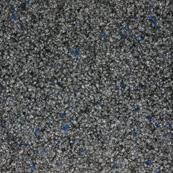 Resista® & Resista COLORpunkt® | eisblau 198 | Wall-to-wall carpets | Fabromont AG