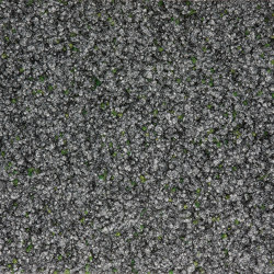 Resista® & Resista COLORpunkt® | oase 213 | Wall-to-wall carpets | Fabromont AG