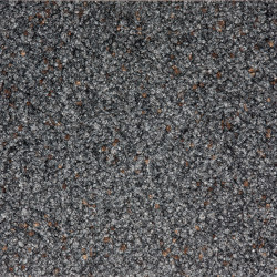 Resista® & Resista COLORpunkt® | umbragrau 214 | Wall-to-wall carpets | Fabromont AG