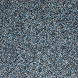 Resista® & Resista COLORpunkt® | capriblau 215 | Wall-to-wall carpets | Fabromont AG