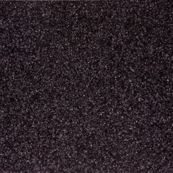 Symphonie | calipso 745 | Wall-to-wall carpets | Fabromont AG