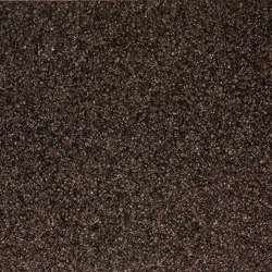 Symphonie   mahagoni 746   Wall-to-wall carpets   Fabromont AG