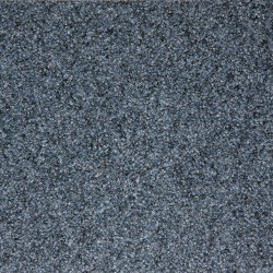 Symphonie   glacier 748   Wall-to-wall carpets   Fabromont AG