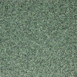 Symphonie   tundra 749   Wall-to-wall carpets   Fabromont AG