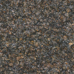 Abraxas & Abraxas COLORpunkt® | meteor 795 | Wall-to-wall carpets | Fabromont AG
