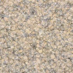 Abraxas & Abraxas COLORpunkt® | düne 796 | Wall-to-wall carpets | Fabromont AG