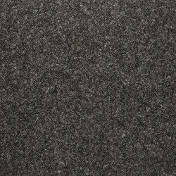 Arena® | diamant 900 | Wall-to-wall carpets | Fabromont AG