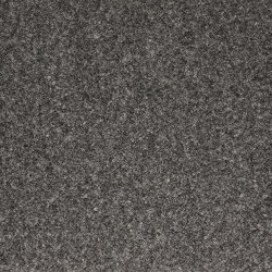 Arena® | rauchquarz 901 | Wall-to-wall carpets | Fabromont AG