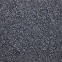Arena® | azurit 904 | Wall-to-wall carpets | Fabromont AG