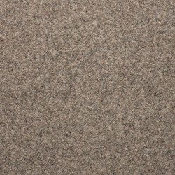 Arena® | sand 908 | Wall-to-wall carpets | Fabromont AG