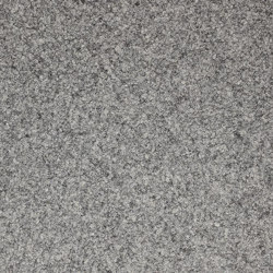 Arena® | perlmutt 909 | Wall-to-wall carpets | Fabromont AG