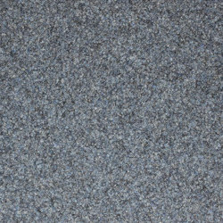 Arena® | aquarit 910 | Wall-to-wall carpets | Fabromont AG