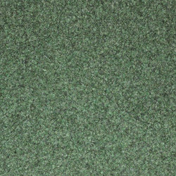 Arena® | malachit 911 | Wall-to-wall carpets | Fabromont AG