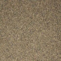 Arena® | calcit 912 | Wall-to-wall carpets | Fabromont AG