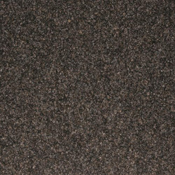 Arena® | topas 913 | Wall-to-wall carpets | Fabromont AG