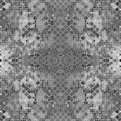 Amy Weave | Wall-to-wall carpets | OBJECT CARPET