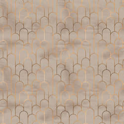 Leah Contract | Wall-to-wall carpets | OBJECT CARPET